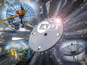 apt-antenna-seeding